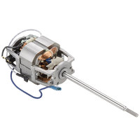 Galaxy SDMMOTOR Replacement Motor for SDM400 Drink Mixers
