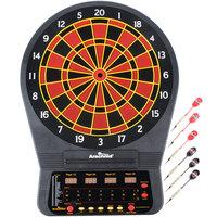 Arachnid CricketPro 650 Talking Electronic Dart Board