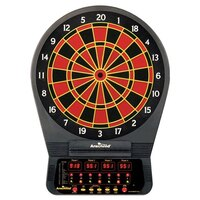 Arachnid CricketPro 650 Talking Electronic Dart Board