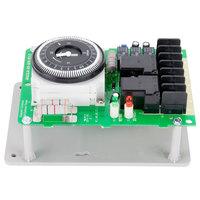 True 831994 Defrost Timer (DTSX-B-120); 120V
