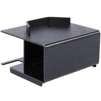 Bunn TS Booster Thermal Server Stand (Bunn 18010.6000)