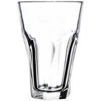 Libbey 15747 Gibraltar Twist 12 oz. Beverage Glass - 12 / Case