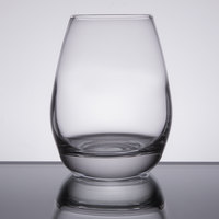 Libbey 3502FCP21 7 oz. Spirits Glass   - 12/Case
