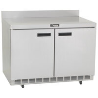 Delfield ST4448N 48 inch Worktop Refrigerator