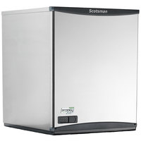 Scotsman N1322R-32 Prodigy Plus Series 22 15/16 inch Remote Condenser Nugget Ice Machine - 1329 lb.