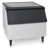 Scotsman B230P Ice Storage Bin - 242 lb.