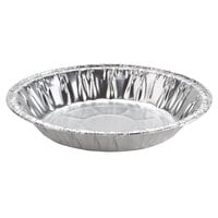 5 15/16 inch Foil Pie Pan - 150 / Pack