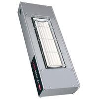 Hatco UGAH-72 Ultra-Glo 72 inch High Watt Ceramic Infrared Strip Warmer with Remote Controls - 3000W