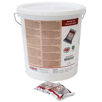 Rational 56.00.210 Cleaner Tabs for SelfCookingCenter Combi Ovens   - 100/Case