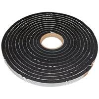 Watts Gasket for Grease Trap