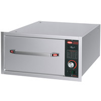 Hatco HDW-1BN Built-In Narrow One Drawer Warmer - 450W