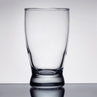 Anchor Hocking 93013 Barbary 5 oz. Beer Flight Taster Glass   - 6/Pack