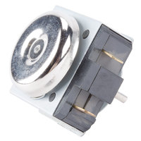 Nemco 66671 Replacement Timer and Switch for 6215 Countertop Pizza Ovens
