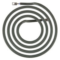 Star 2N-Y7413 Heating Element for 39 and 86 Popcorn Poppers - 120V