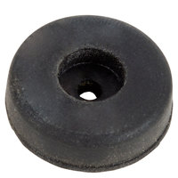 Star 2A-06-07-0027 Black Foot for Star Panini Grills