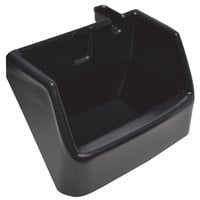 Bunn 44015.1000 Extended Drip Tray for JDF-2S Cold Beverage Systems