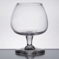 Libbey 8402 Citation 6 oz. Brandy Glass   - 12/Case