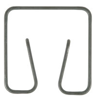 Star 2N-Z2841 Heating Element for SWB8SQ and SWB8SQE Waffle Irons