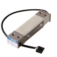 Tor Rey Z-46600673 Loadcell for L-PC 40L Digital Price Computing Scale