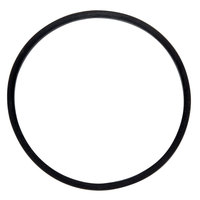 Waring 024268 Nut Gasket for Blenders