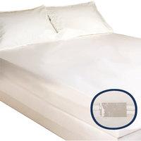 Bargoose Hybrid Zippered Bed Bug Proof King Mattress Encasement