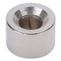 Waring 016182 Short Spacer for DMC180 Drink Mixers