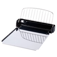 Waring 028863 Crumb Tray for CTS1000 Conveyor Toasters