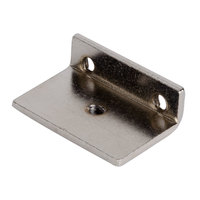 Waring 33895 Bottom Plate Bracket for Drink Mixers