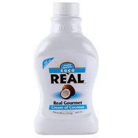Coco Real 64 fl. oz. Cream of Coconut