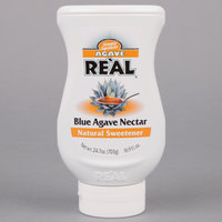 Agave Real 16.9 fl. oz. Natural Sweetener