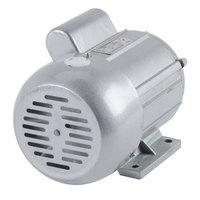 ARY Vacmaster 979216 Oil Pump Motor for VP215 Vacuum Packaging Machines