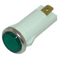 Waring 30515 Replacement Green Ready Light for Crepe Makers