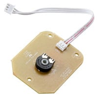 Waring 032358 Thermostat
