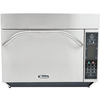 Amana Xpress AXP22TL High-Speed Microwave / Convection Oven with Teflon® Coating