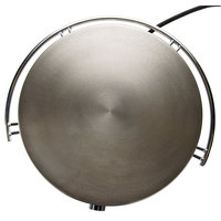 Waring 32159 Replacement Grill Plate for Crepe Makers