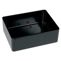 Bunn 05014.0000 10 3/4 inch Aluminum Drip Tray