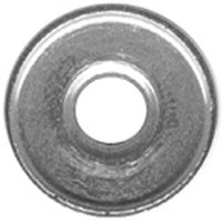 Waring 23903 Bearing Cap for Blenders