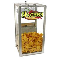 Paragon 2190210 15 inch Popcorn / Nacho Warmer