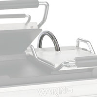 Waring 033053 Coil for Panini Grills