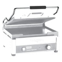 Waring 29989 Large Handle for Panini Grills