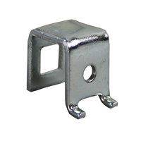 Waring 030056 Tension Bracket for Panini Grills