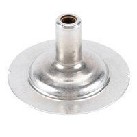 Waring 503358 Stainless Steel Bearing Holder for Blenders