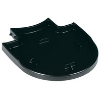Bunn 35008.0000 Drip Tray for ThermoFresh Coffee Servers