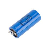 Waring 024701 Capacitator