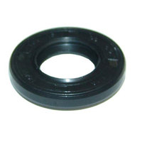 Waring 030866 Motor Seal for MMB Blenders