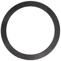 Waring 017777 Cushion Ring for MMB Blenders