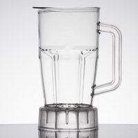 Waring 019560-E 48 oz. Container for MMB142 and CAC21 Blenders