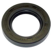 Waring 024361 Oil Seal