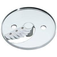 Waring CFP19 1/16 inch Waved Slicing Disc