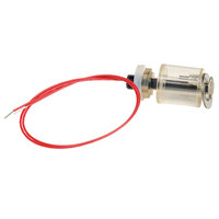 Bunn 03803.0000 Liquid Level Switch Assembly for Coffee Brewers, Hot Beverage Dispensers & Hot Water Dispensers